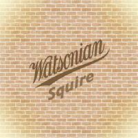 WATSONIAN-SQUIRE