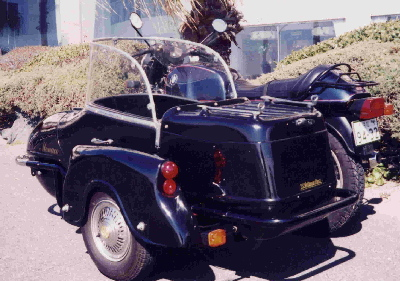 MONACO CLASSIC photo02